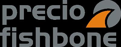 preciofishbone-logo