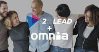 2tolead_omnia_partner