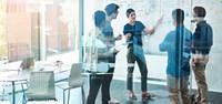 successful-digítal-workplace
