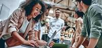 Successful-digital-workplace-4