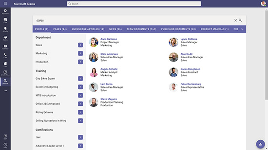 Integrating-your-Intranet-with-Teams-B