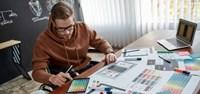 Using-the-intranet-to-unleash-creativity
