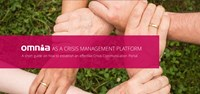 crisis-management-platform