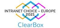 Intranet-Choice-2021-Europe